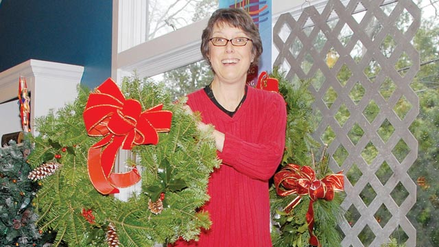 Noteworthy Events The Martha S Vineyard Times