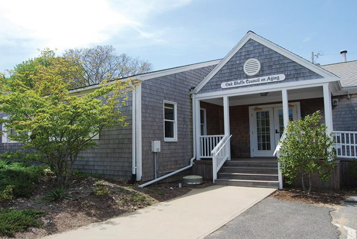 oak bluffs senior singles For sale - 42 farm pond road, oak bluffs, ma - $879,000 view details, map and photos of this single family property with 3 bedrooms and 3 total baths mls# 72312501.