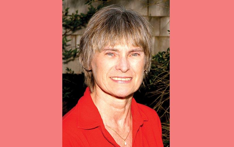 Susan Wilson wwwmvtimescommvtuploads201212susanwilsonn