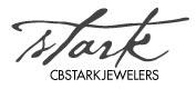 CB Stark Jewelers