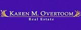 Karen Overtoom Real Estate