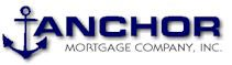 Anchor Mortgage