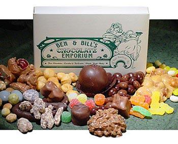 ben-bills-chocolate-emporium