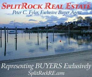 Peter C. Fyler, Exclusive Buyer Agent