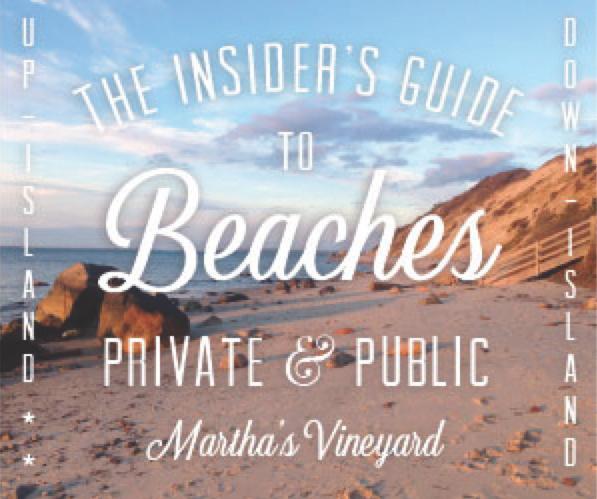 Sex dating in vineyard haven massachusetts
