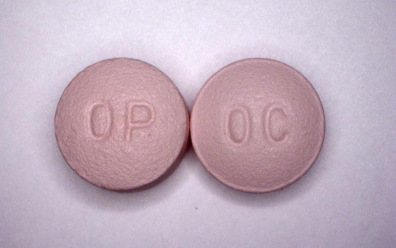 Clonazepam .25 mg withdrawal