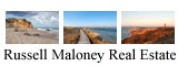 Russell Maloney Real Estate