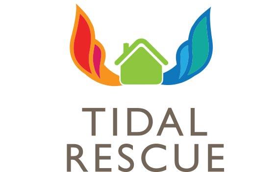 tidal-rescue