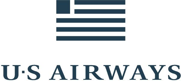 Us Airways Express The Martha S Vineyard Times