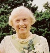 Doris Moulton Cook Toole Goff.