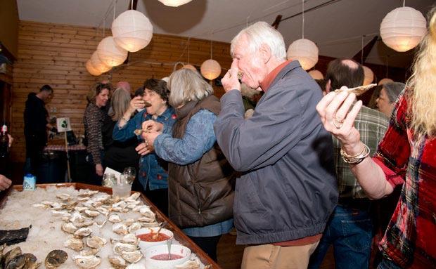 Shellfish-Fundraiser-3.jpg