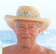 Victor Perella