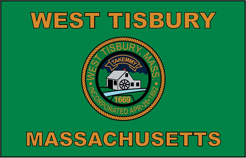 west tisbury dating site West tisbury office news  under legislation intended to encourage waterfront development dating back to the early  sawyer & brewster • site by clockwork.
