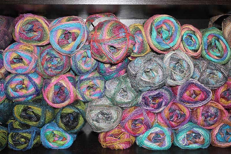 Yarn-Knitworks-rolls.jpg