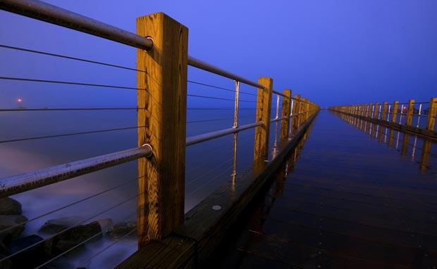 Michael-Skelton-pier-blue.jpg