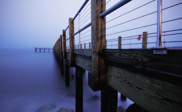 Oaks-Bluffs-pier-Michael-Skelton 2.jpg