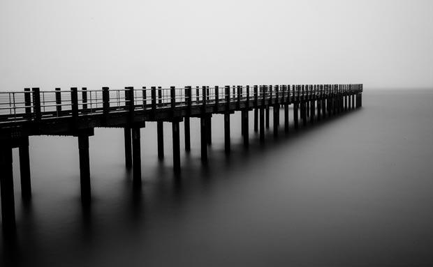 Steve-Myrick-pier-long-exposure.jpg