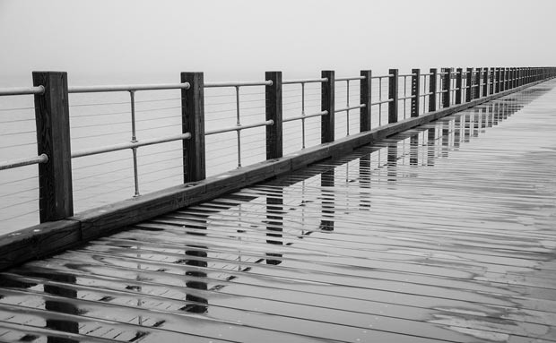 Steve-Myrick-pier-railing-reflection.jpg