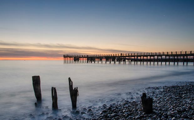 Steve-Myrick-pier-sunrise.jpg