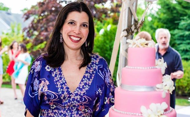 Valerie-Stoyer-pastry-chef-.jpg