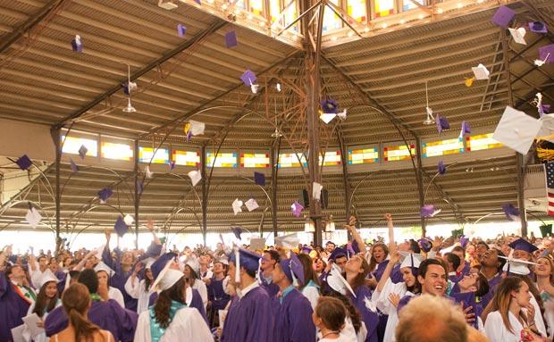 graduation-hats-tabernacle.jpg