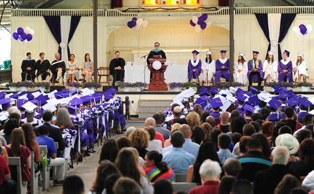 graduation-tabernacle.JPG