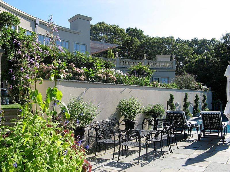 Tour Gardens With Garden Conservancy This Wednesday The Martha 39 S Vineyard Times