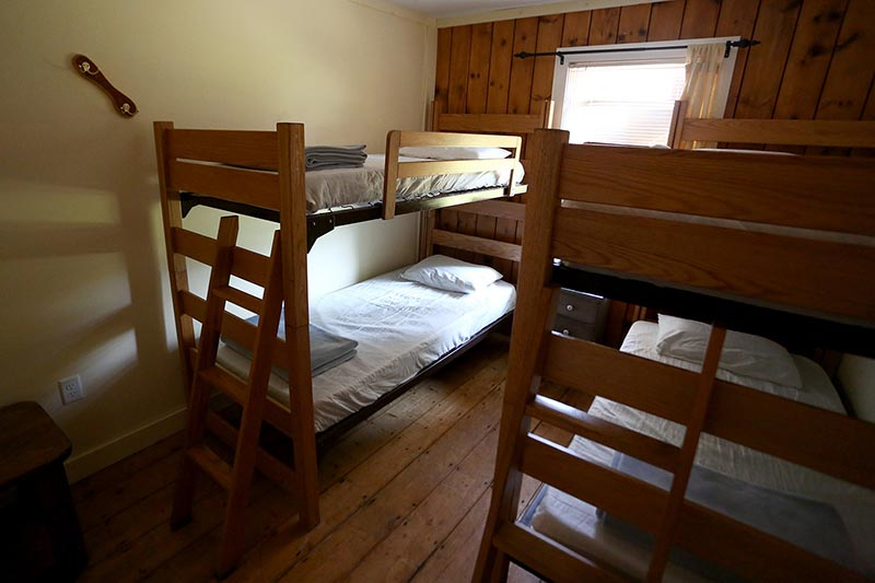 The Manter Hostel  A Welcoming Place For Travelers