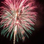 OB-Fireworks-08.jpg