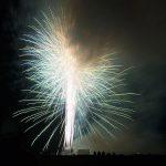 OB-Fireworks-09.jpg