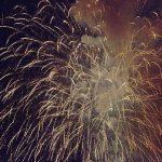 OB-Fireworks-10.jpg
