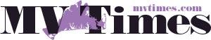 Martha's Vineyard Times Logo