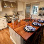 HGTV Dream Home Kitchen