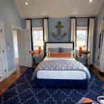 HGTV Guest Bedroom