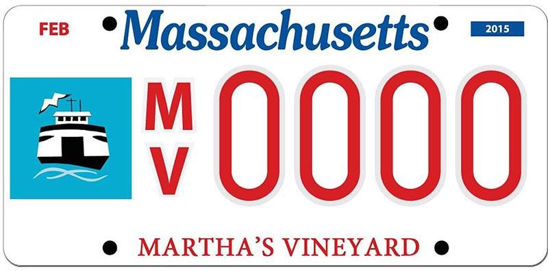 marthas vineyard dating