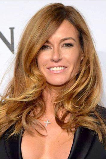 model kelly bensimon claims jewelry worth 50 000 stolen. Black Bedroom Furniture Sets. Home Design Ideas