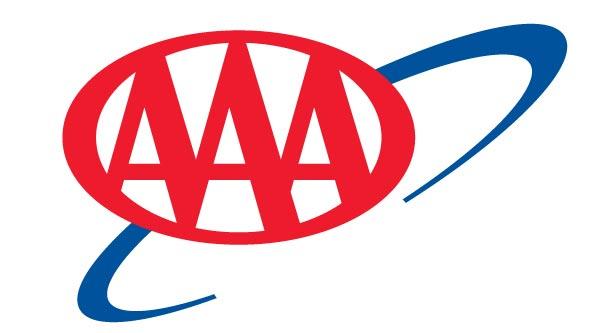 aaa suspends island contractor following tow truck driver arrest rh mvtimes com tow truck business logos tow truck logo templates