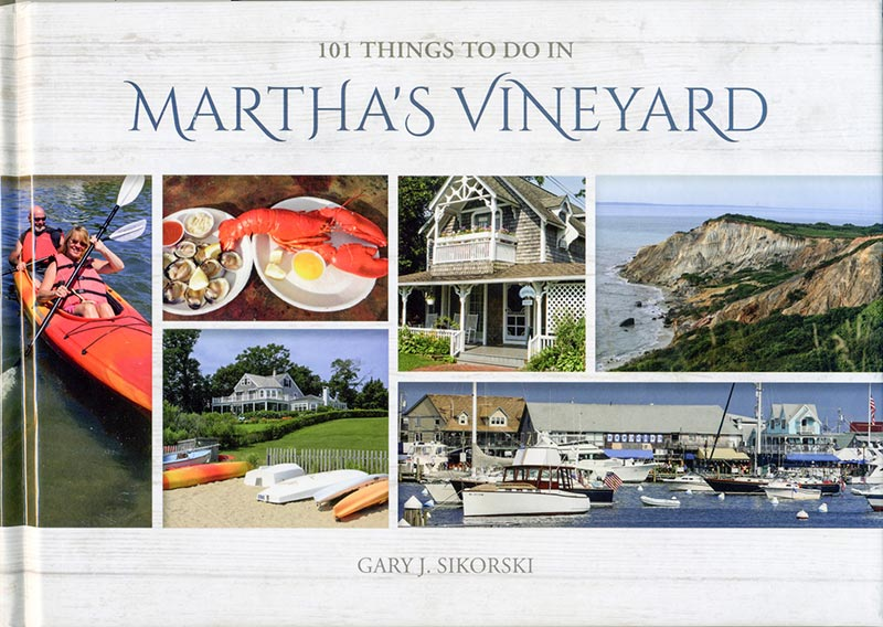 101 things to do in marthas vineyard has something for everyone 101 things to do in marthas vineyard has something for everyone publicscrutiny Images