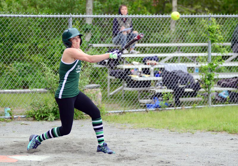conklin single girls Beginner to professional girls softball in conklin mi  because softball in conklin michigan is the single most popular sport for women in the united states,.