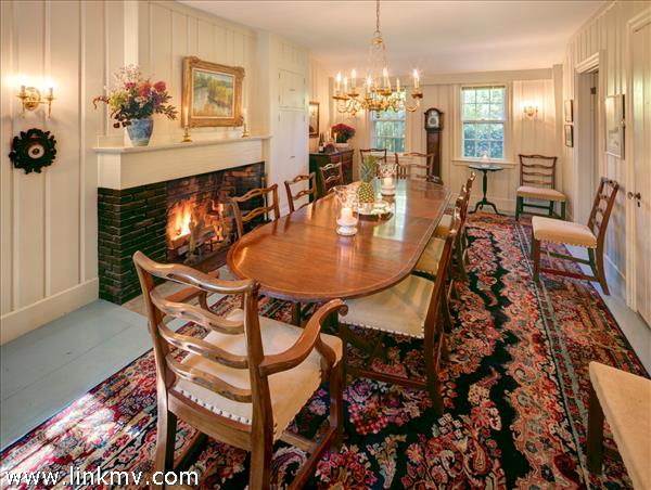 real estate confidential houses with fireplaces the martha s rh mvtimes com houses with fireplace in butler homes with fireplace and basement pic