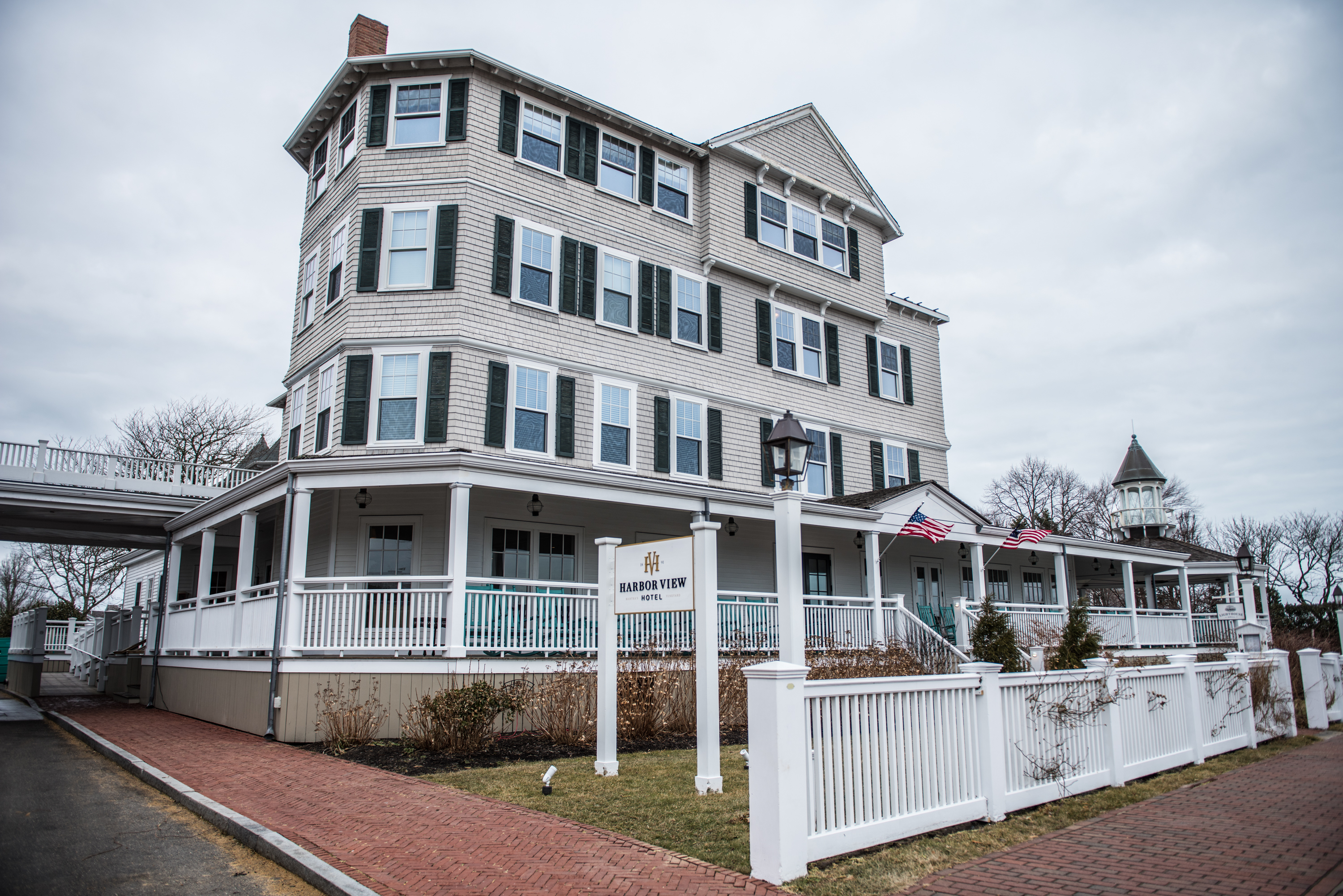 harbor view in edgartown is sold the martha 39 s vineyard times. Black Bedroom Furniture Sets. Home Design Ideas