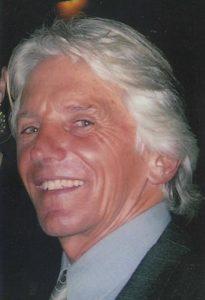 Richard Gregory Haller