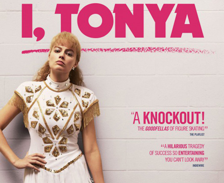Afbeeldingsresultaat voor I Tonya