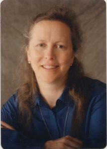 Margaret A. Goodale