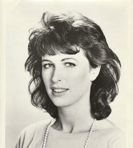 Janet O. Bates