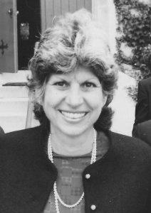 Helen Viera Gelotte