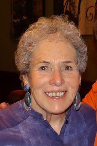 Anita Hotchkiss