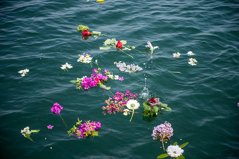 Avery Island Memorial Day