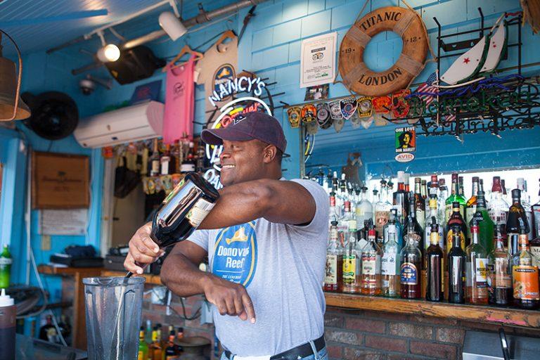 H-2B program leaves Island employers shorthanded