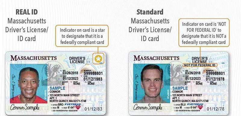 massachusetts drivers license renewal aaa